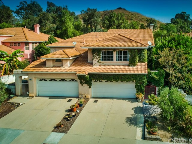 Property for sale at 3008 Crape Myrtle Circle, Chino Hills,  CA 91709