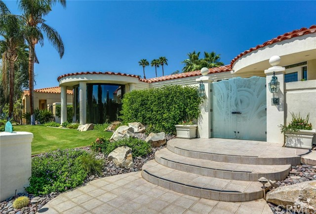 , CA  is listed for sale as MLS Listing 218021600DA
