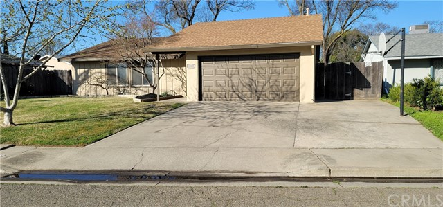 Detail Gallery Image 1 of 1 For 3515 Placer Ct, Merced,  CA 95340 - 4 Beds   2 Baths