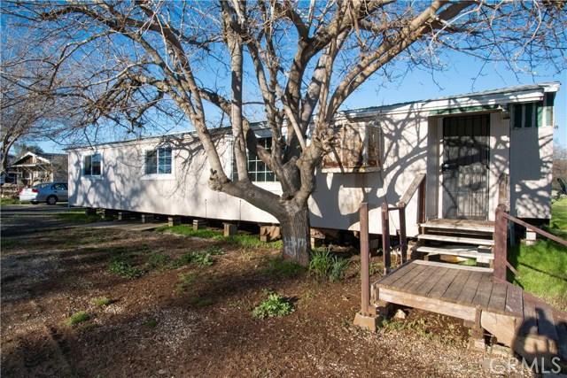 2426 Wheelock Road, Oroville CA: http://media.crmls.org/medias/81c0ba95-0d69-4740-8710-198e85f3f4a0.jpg
