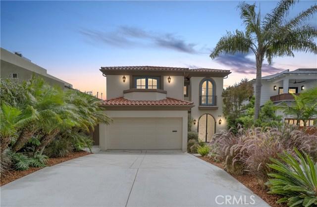 630 S Irena Avenue, Redondo Beach, CA 90277