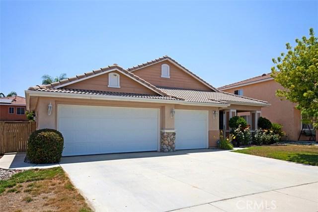 480 N Cawston Avenue, Hemet, CA 92545