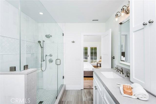 4032 Via Picaposte Palos Verdes Estates, CA 90274 - MLS #: PV17221312