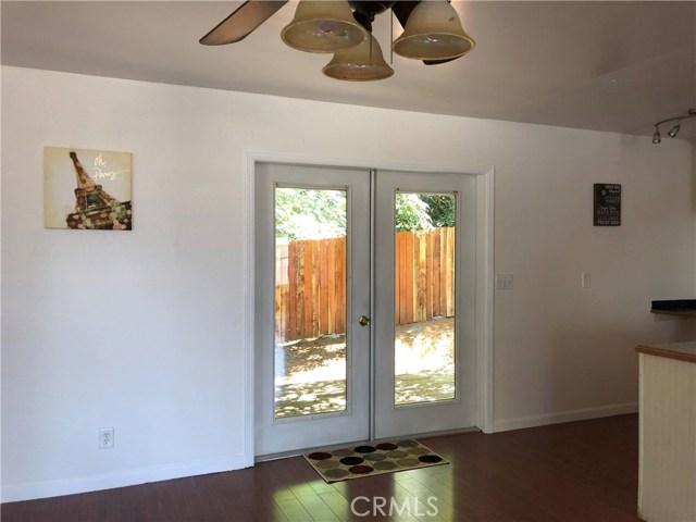 9327 Chippewa Kelseyville, CA 95451 - MLS #: LC18156738