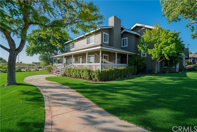4380  Union Road, one of homes for sale in Paso Robles