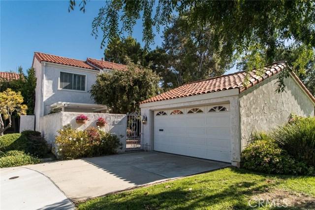 4855 Royce Rd, Irvine, CA 92612 Photo 44