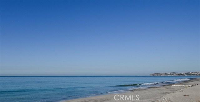 35545 Beach Road Dana Point, CA 92624 - MLS #: OC17106108