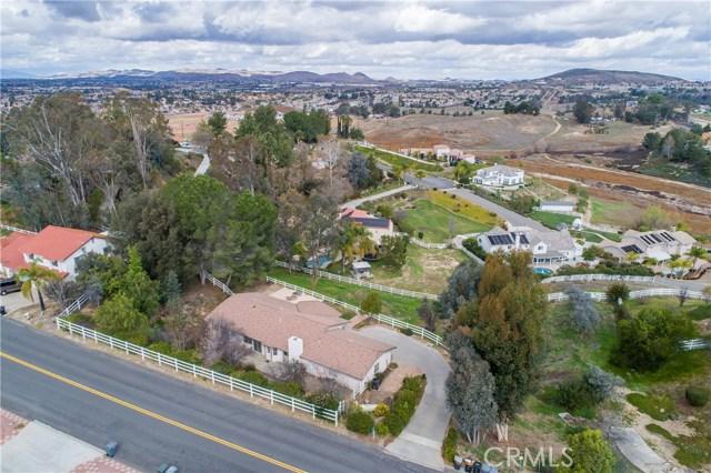 30990 Via Norte, Temecula, CA 92591 Photo 32