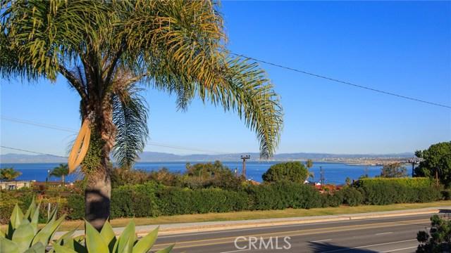 608 Palos Verdes Boulevard, Redondo Beach, CA 90277