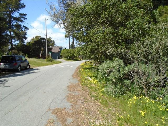 0 Wilton Drive, Cambria CA: http://media.crmls.org/medias/81ceeb1e-25b3-4bbe-90c0-2fdc06d719ab.jpg