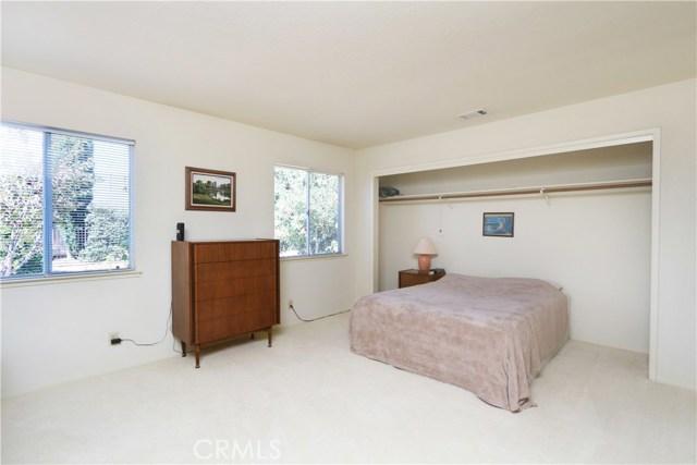 349 Wilson Drive, Santa Maria CA: http://media.crmls.org/medias/81cfc249-9a36-4541-8ad3-92935ce3f6d4.jpg