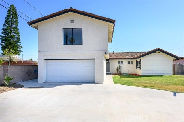 1134 W Lomita Pl, Anaheim, CA 92801 Photo 2