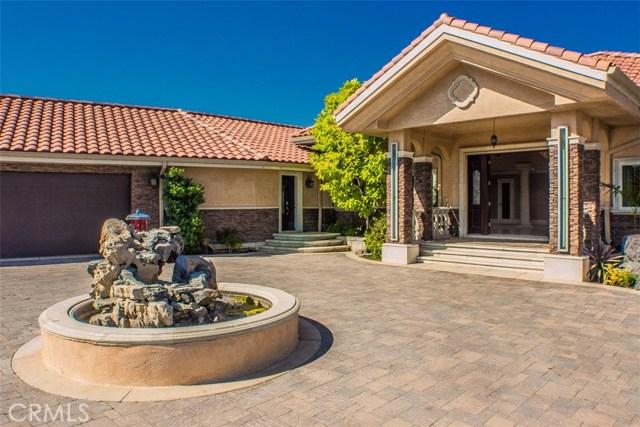 938 Sky Meadow Place, Walnut CA: http://media.crmls.org/medias/81d148f2-4013-4b5d-9f67-cfe40bf6b6a0.jpg