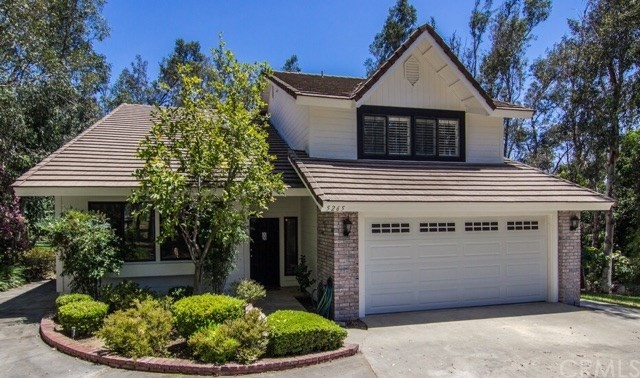 , CA  is listed for sale as MLS Listing IV17165783