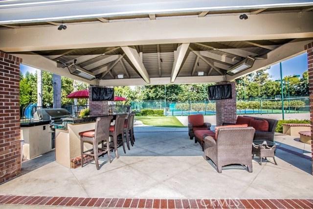 8537 Acacia Drive Cypress, CA 90630 - MLS #: PW17115752