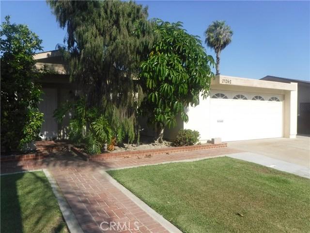 21262 Cupar Lane, Huntington Beach CA: http://media.crmls.org/medias/81d20147-87cd-41e6-8176-02027497c5b8.jpg