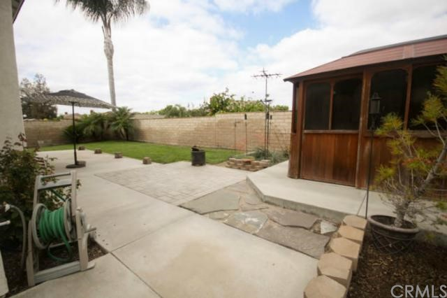 13802 Cypress Avenue,Chino,CA 91710, USA