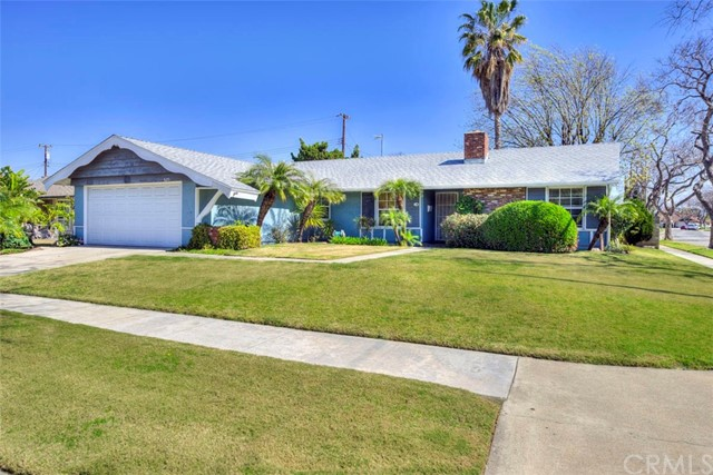 620 S Chantilly St, Anaheim, CA 92806 Photo 0
