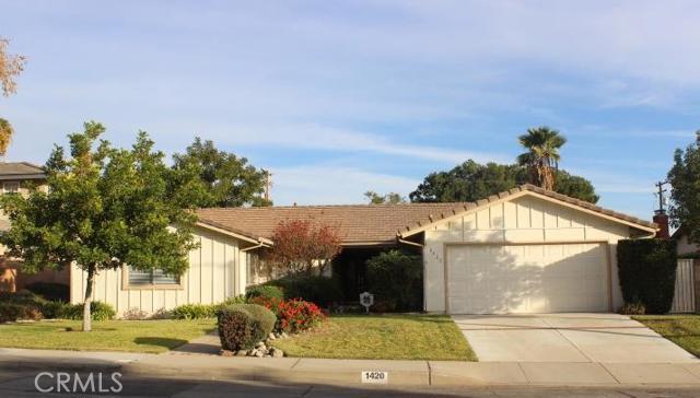 Real Estate for Sale, ListingId: 36472561, Glendora,CA91741