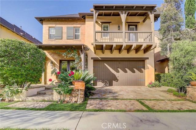 62 Gentry, Irvine, CA 92620 Photo 28