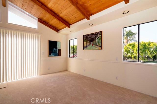 1 Butternut Ln, Irvine, CA 92612 Photo 18