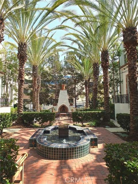 1752 Grand Av, Long Beach, CA 90804 Photo 27
