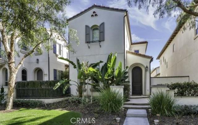 74 Spanish Lace, Irvine, CA 92620 Photo 0