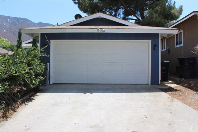 17611 Mackay Avenue Lake Elsinore, CA 92530 - MLS #: SW18168771