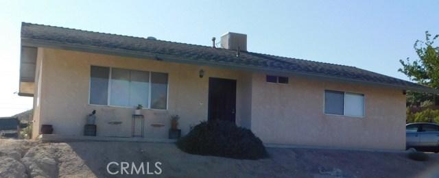 5950 Carmelita Av, Yucca Valley, CA 92284 Photo