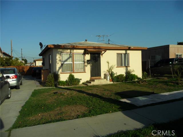 Real Estate for Sale, ListingId: 35554372, Lakewood,CA90715