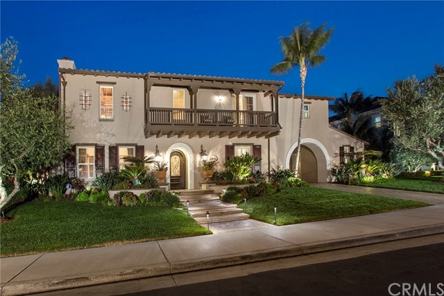 6441  Twilight Drive, Huntington Beach, California