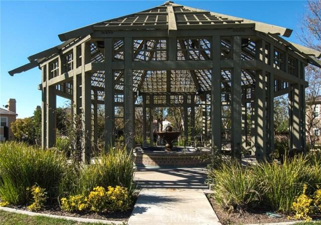 32 Burlingame, Irvine, CA 92602 Photo 10