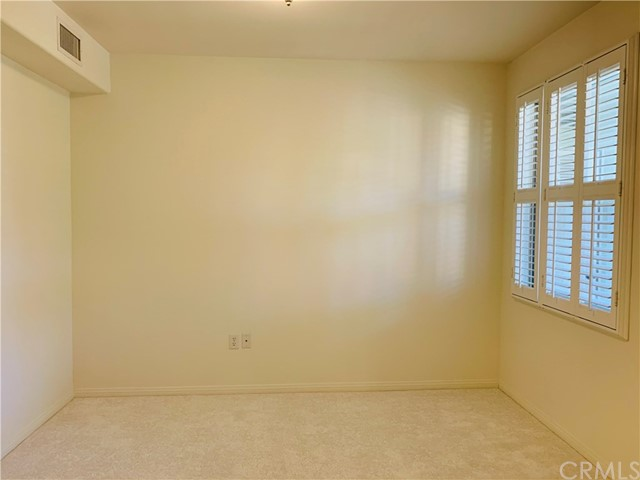 2605 Sepulveda Blvd 201, Torrance, CA 90505 photo 11