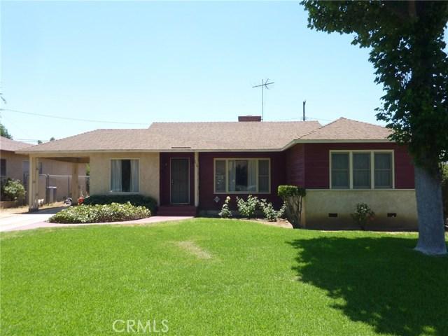 2470 Rancho Drive