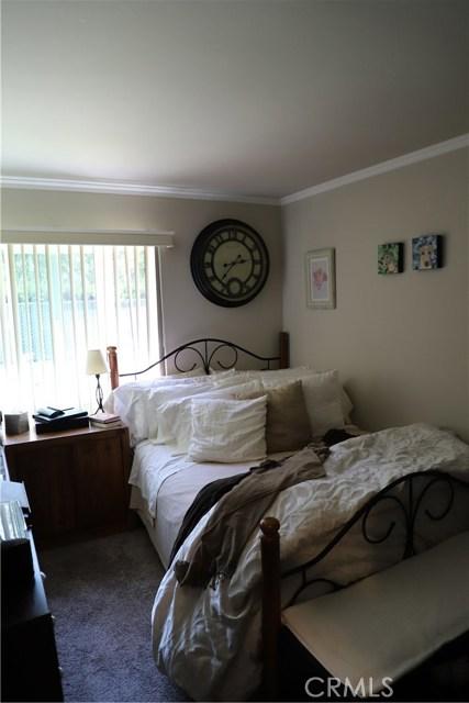 23415 Caminito Valle Laguna Hills, CA 92653 - MLS #: OC18099910
