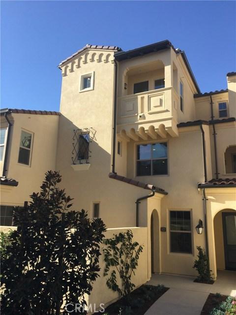 164 Tubeflower, Irvine, CA 92618 Photo 0