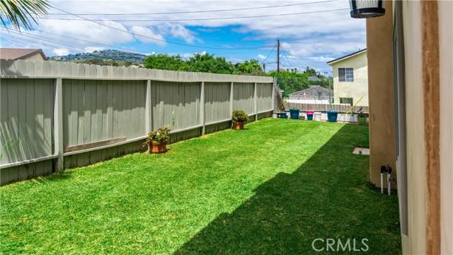 3405 S Patton Avenue, San Pedro CA: http://media.crmls.org/medias/81df12a1-ab63-4d3b-95fc-7b5dc41a361b.jpg
