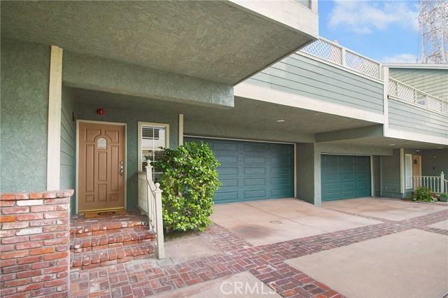 2715 Grant Ave 2, Redondo Beach, CA 90278 photo 4