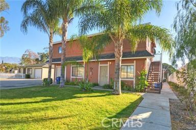 واحد منزل الأسرة للـ Sale في 726 Chestnut Avenue 726 Chestnut Avenue Beaumont, California 92223 United States