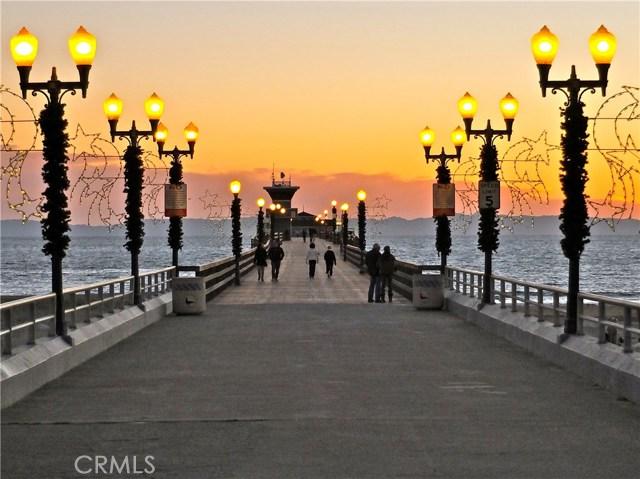 1737 CATALINA AVENUE, SEAL BEACH, CA 90740  Photo 40