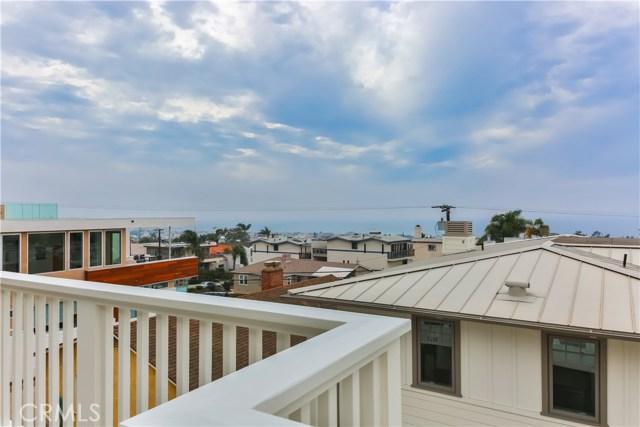 1720 Prospect Avenue  Hermosa Beach CA 90254