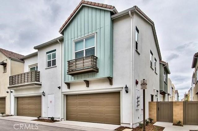 149 Acamar, Irvine, CA 92618 Photo 1
