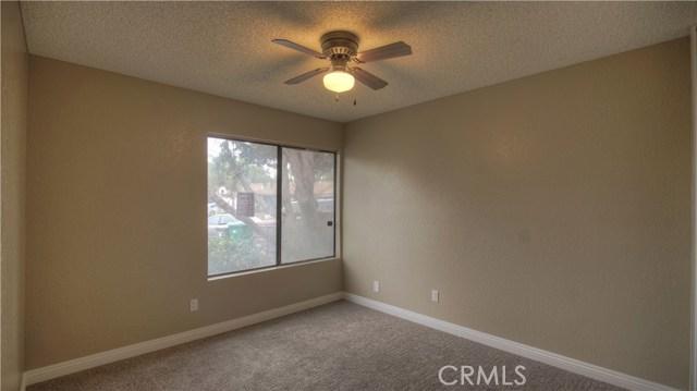 25030 Yucca Drive Moreno Valley, CA 92553 - MLS #: CV17221224