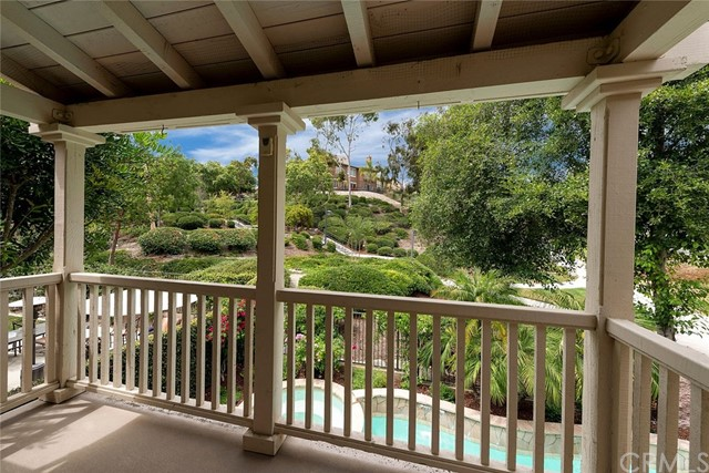9 Franklin Way, Ladera Ranch CA: http://media.crmls.org/medias/81e6c6ff-ed16-45b6-919c-6ce6601bac86.jpg