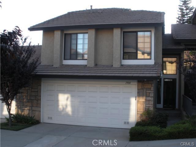1904 Cobblefield Way 34, Glendora, CA 91740