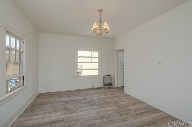 1045 Ocean Ave, Santa Monica, CA 90403 photo 30