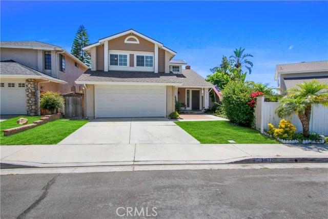 31972 Lazy Glen Ln, Rancho Santa Margarita, CA 92688 Photo