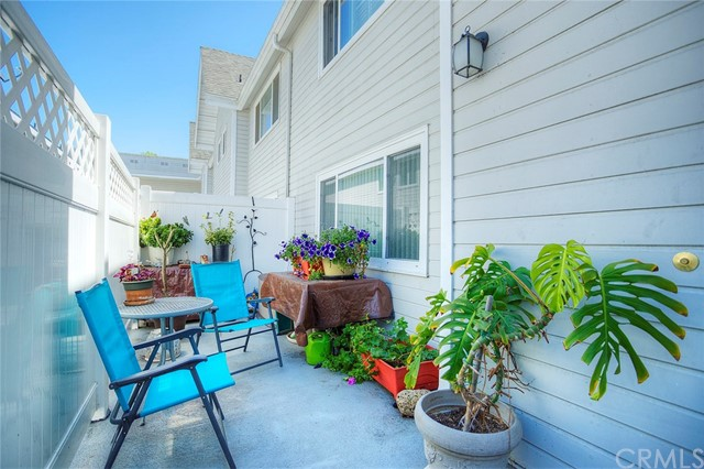 833 Magnolia Avenue Long Beach, CA 90813 - MLS #: PW18086818