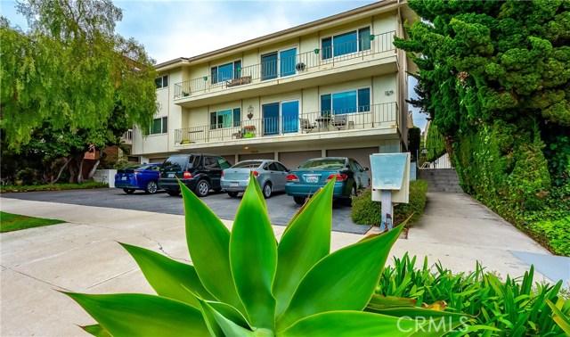 2316 Palos Verdes Drive, Palos Verdes Estates, California 90274, 2 Bedrooms Bedrooms, ,2 BathroomsBathrooms,Condominium,For Sale,Palos Verdes,SB20057911