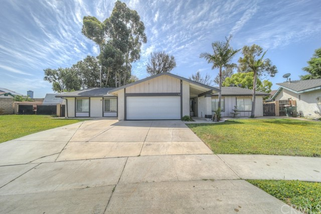 1202  Kingsdale Drive 92880 - One of Corona Homes for Sale